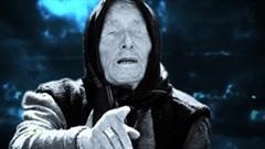 Những dự đoán bất ngờ của nhà tiên tri mù Vanga về năm 2021