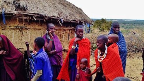 Những 'lầm tưởng' về châu Phi
