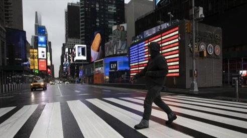 COVID-19 đưa đến những thay đổi vĩnh viễn trong nền kinh tế toàn cầu
