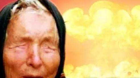 Dự đoán 'rợn người' của nhà tiên tri mù Vanga cho năm 2021