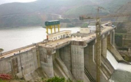 Thông tin chính thức về sự cố đường ống dẫn nước công trình thủy điện A Lưới