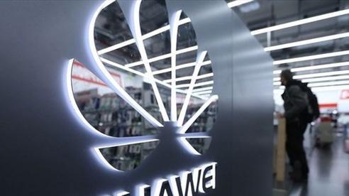 Thiết bị Huawei vượt qua bài kiểm tra bảo mật quốc tế
