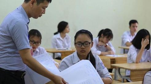 Quảng Ngãi: Hủy quyết định thu hồi 3,5 tỷ đồng thưởng học sinh giỏi