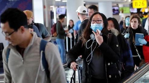 Không tổ chức vận chuyển người nước ngoài nhập cảnh trái phép trên địa bàn TPHCM