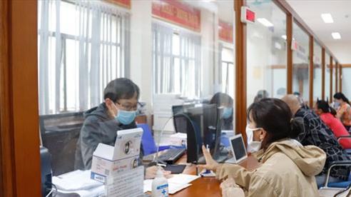 Kiểm tra, rà soát văn bản quy phạm pháp luật bảo đảm đầy đủ, đúng trình tự
