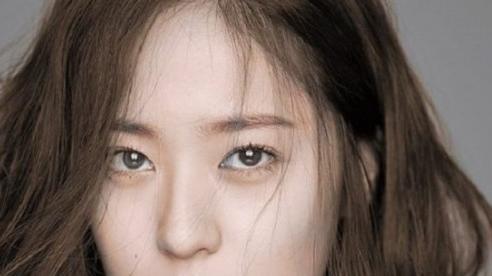 4 kiểu tóc siêu xinh giúp nàng mặt tròn, vuông vức cũng hóa thon gọn