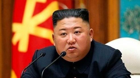Triều Tiên muốn 'phá băng' quan hệ với Mỹ