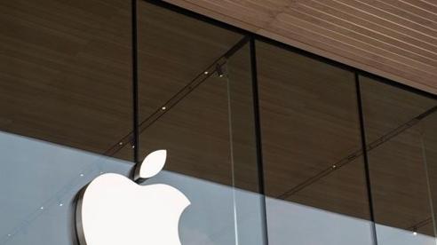 Hoá ra Apple không 'đàng hoàng' như những gì nói đi nói lại trên báo chí