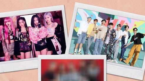 10 ca khúc K-Pop được stream nhiều nhất trên Spotify 2020: 9 vị trí thuộc về BTS và BLACKPINK
