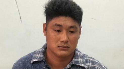 Đồng Nai: Bắt được nghi phạm đâm người phụ nữ tử vong bằng 15 nhát dao