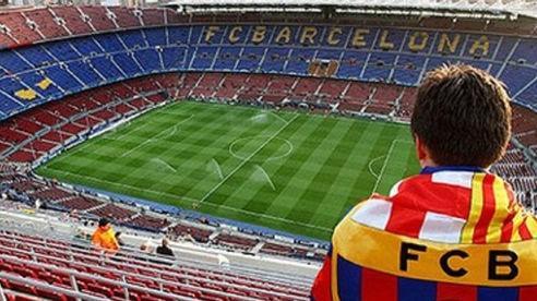 Barca bầu tân Chủ tịch: Lionel Messi, bản sắc đội bóng và nhiều hơn thế nữa