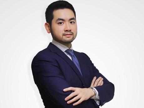 Ngay đầu năm, Kienlongbank bổ nhiệm 3 Phó tổng giám đốc