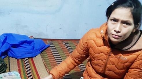 Quảng Nam: Trộm hàng chục triệu đồng ở chợ, nữ 'đạo chích' bị vây bắt