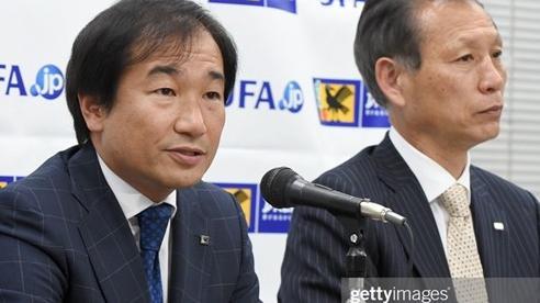Cựu Giám đốc kỹ thuật LĐBĐ Nhật Bản làm cố vấn cho Sài Gòn FC