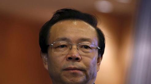 Trung Quốc: Quan tham 'cất 3 tấn tiền trong nhà' lãnh án tử