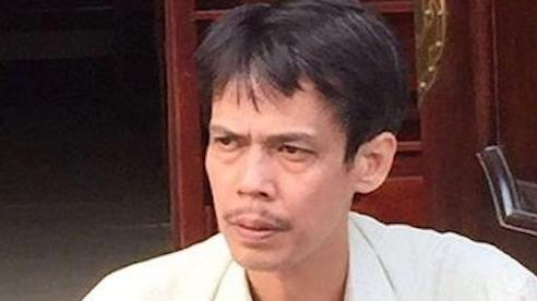 Xét xử Phạm Chí Dũng và đồng phạm về tội tuyên truyền chống phá nhà nước
