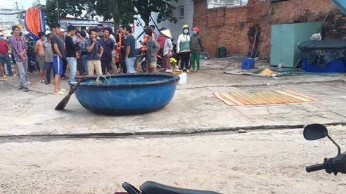 Tìm thấy 2 du khách mất tích ở biển Bình Thuận