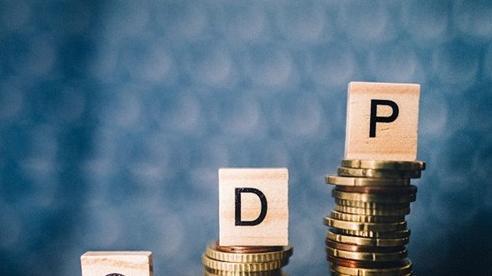 IMF: GDP bình quân đầu người của Việt Nam năm 2020 đạt trên 10.000 USD