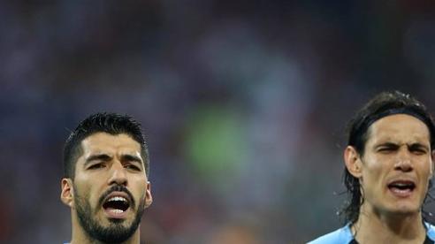 Nóng vụ Cavani của MU bị treo giò 3 trận, đòi FA hủy án phạt