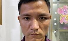 Thầy giáo bắt tên trộm xe ở Sài Gòn