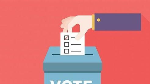Những cuộc bầu cử then chốt ở châu Âu trong năm 2021