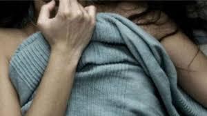 Vụ mẹ tố con gái 7 tuổi bị hiếp dâm ở Thái Bình: Bắt khẩn cấp nhân viên bán sách