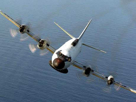 Triều Tiên tổ chức đại hội đảng, Mỹ triển khai máy bay trinh sát