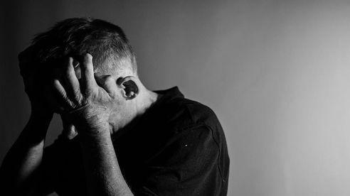 Trầm cảm ở nam giới còn đáng sợ hơn rất nhiều so với phái nữ