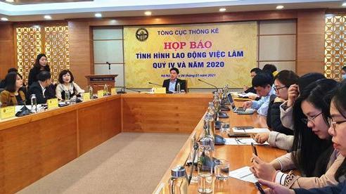 Kinh tế Việt Nam sẽ tiếp tục tăng trưởng