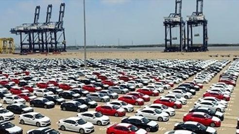 Nhiều chính sách mới về ô tô có hiệu lực từ năm 2021, tài xế nên biết