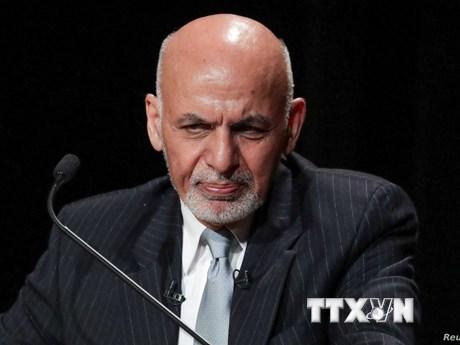 Afghanistan và Taliban nối lại các cuộc đàm phán hòa bình tại Doha