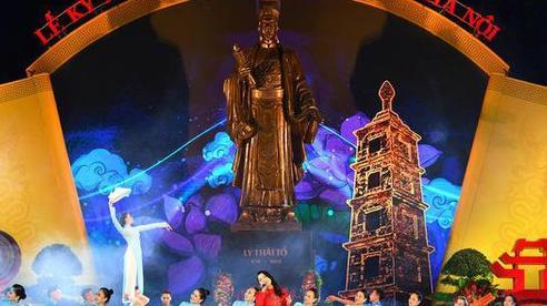 Bình chọn 10 sự kiện văn hóa, thể thao Hà Nội tiêu biểu năm 2020