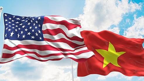 Việt Nam quyết giảm thâm hụt thương mại với Mỹ