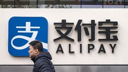 Trung Quốc kêu gọi Mỹ chấm dứt hành động 'ngăn chặn vô lý' các ứng dụng