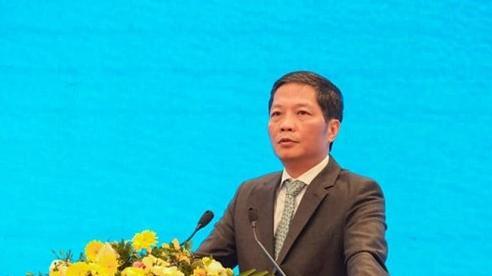 Năm thứ 2 liên tiếp Việt Nam duy trì xuất nhập khẩu hơn 500 tỷ USD