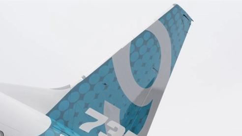 Boeing đồng ý nộp phạt và đền bù 2 vụ tai nạn