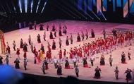 'Việt Nam phải vượt tầm ở kỳ SEA Games 31 tới đây'