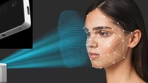 Tin tức công nghệ mới nhất: Intel ra mắt công nghệ nhận diện khuôn mặt dựa trên cảm biến độ sâu RealSense ID