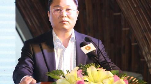 Chủ tịch Quảng Nam: Cổ Cò sẽ là một trong những con sông đẹp nhất Việt Nam