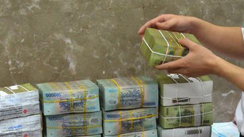 Chiêu trò cao tay của các nhóm tội phạm khiến ngân hàng 'bốc hơi' tiền tỷ