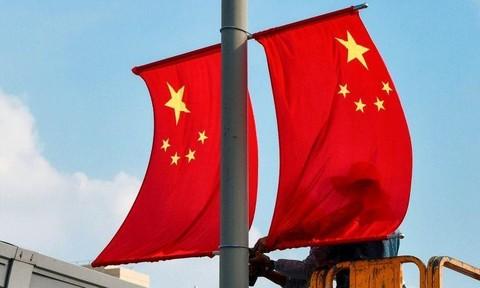 Trung Quốc ban hành quy tắc chống lại những luật nước ngoài 'phi lý'