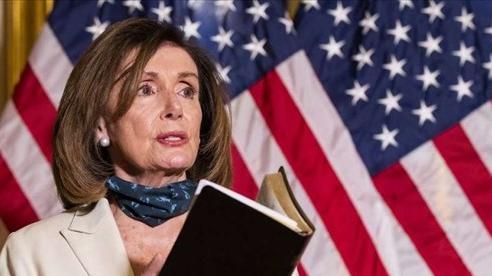 Bầu cử Mỹ 2020: Tiến trình luận tội Tổng thống Trump bị 'vấp' ngay tại Hạ viện, Ngoại trưởng Pompeo mong chuyển giao êm thấm