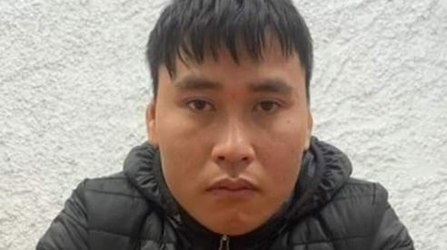 Lời khai ban đầu của đối tượng sát hại người phụ nữ ở Thường Tín
