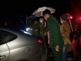 Quảng Trị bắt giữ nhiều vụ vận chuyển pháo lậu