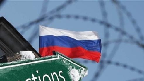 Nga có nên lo lắng vì điều này?