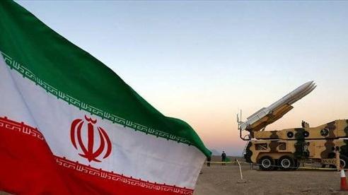 Iran dọa trục xuất thanh sát viên hạt nhân của Liên hợp quốc nếu các lệnh cấm vận không được dỡ bỏ