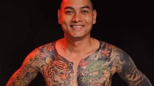 Hé lộ chân dung đối tượng bắn 3 phát súng vào xe ô tô 'thánh chửi' Dương Minh Tuyền