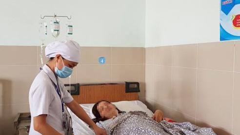 TP.HCM: Lần đầu tiên sau 10 năm, số lượt khám chữa bệnh tại các cơ sở y tế trên địa bàn đều giảm