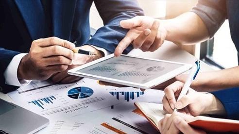 Điều kiện bổ nhiệm người quản lý doanh nghiệp nhà nước