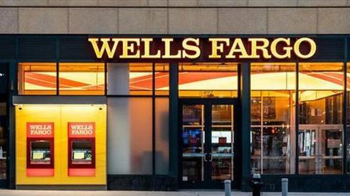 Lợi nhuận hàng quý của các ngân hàng lớn nhất Mỹ dự kiến giảm tới 40%